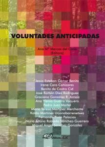 P_Voluntades-Anticipadas
