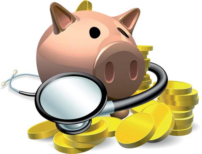 Incidencia de la crisis económica en el derecho a la asistencia sanitaria, por Ana Mª Marcos del Cano